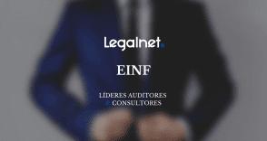 LA IMPERATIVIDAD LEGAL DE LOS ESTADOS DE INFORMACIÓN NO FINANCIERA Y ESTADO DE INFORMACIÓN FINANCIERA NO CONSOLIDADA